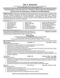 resume of software tester qa software tester resume sample entry
