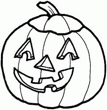 free halloween images 110 free halloween clipart u0026 coloring pages for kids