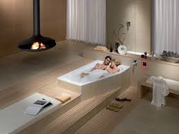 Basement Bathroom Design Bowldertcom - Basement bathroom design ideas