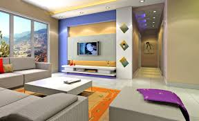 Traditional Korean Bedroom Design Ikea Living Room Tv Google Search Living Rooms I Like