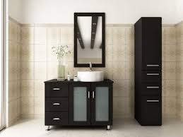 ikea bathroom designer home decor ikea bathroom sink cabinets galley kitchen design