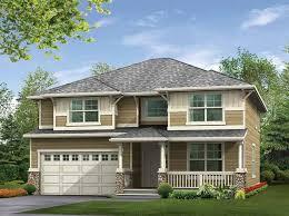 Two Story Craftsman House Plans 50 Best Houses 40 44 U0027 Images On Pinterest Floor Plans Crossword