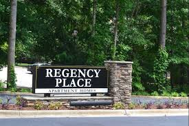 apartments for rent in raleigh nc