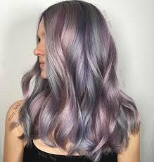 2016 fall u0026 winter 2017 hair color trends fashion trend seeker