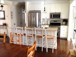 Kitchen Organization Ideas Small Spaces by Kitchen Kitchen Cabinet Organization Ideas Kitchen Sink Sizes