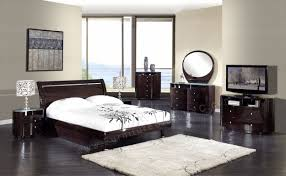 best beach bedroom sets photos rugoingmyway us rugoingmyway us