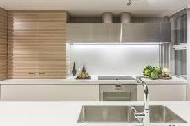 100 designer kitchens 2013 kitchens 2013