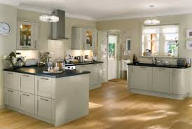 tewkesbury skye contemporary kitchen from howdens kitchens youtube tewkesbury skye contemporary kitchen from howdens kitchens