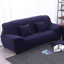 Cheap Corner Sofa Bed Online Get Cheap Wrap Chair Aliexpress Com Alibaba Group