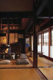 Japanese House Design by 21 Best Japanese Interior Design Images On Pinterest Japanese