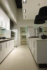 Galley Kitchen Ideas Makeovers by Kitchen Best Small Galley Kitchen Ideas How To Remake Small