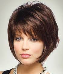 short hairstyles for moms short hairstyles young moms archives
