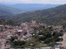 San Juan de Rioseco