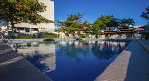 lexus hotel em ingleses hotéis porto sol hospede se ou faça seu evento à beira mar em