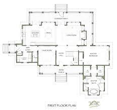 Find A Floor Plan 100 Find Floor Plans Bungalows Floor Plans Find House Plans