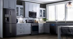 Off White Kitchen Cabinets With Black Countertops Kitchen Cream Kitchen Cabinets With Dark Island Ideas Cream