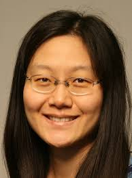 Lian Niu  a doctoral candidate in higher education administration at the University of Florida  was awarded with a         grant from the Association for