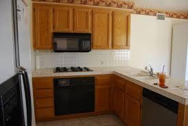 small l shaped kitchen design ideas 6479 baytownkitchen
