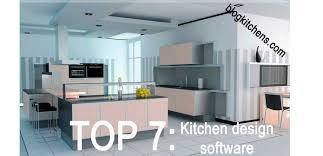 Home Design Software Blog Software Kitchen Design Ideas Blog