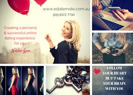 eHarmony Australia vs RSVP   A Review From Personal Experience     eDateMate Australia Online Dating Profile Writing and Coaching