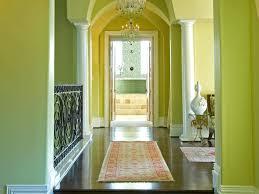 hallway paint color ideas for living room u2014 jessica color