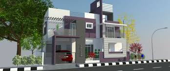 100 house layout design india 47 indian house designs and