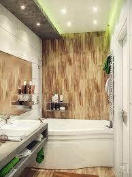 2017 Bathroom Remodel Trends by Bathroom Popular Bathroom Colors Bathroom Floor Tile Trends 2017