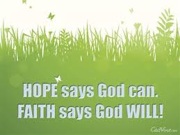 Single Parents  Moms  Dads   Christian Parenting Articles  Advice     Hope Says  Faith Says