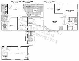 100 family room addition floor plans 100 living room floor