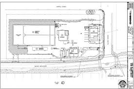 Empire State Building Floor Plans Projects City Of Coos Bay