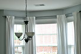 curtain drapes lowes lowes curtains and blinds curtains lowes