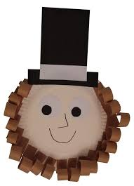 ideas about Abraham Lincoln For Kids on Pinterest     Pinterest