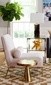 Jonathan Adler Home Decor by 292 Best 70s Interiors Images On Pinterest Vintage Interiors