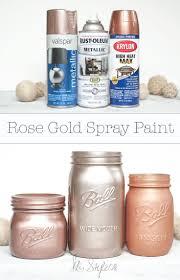 best 25 rustoleum spray paint colors ideas on pinterest