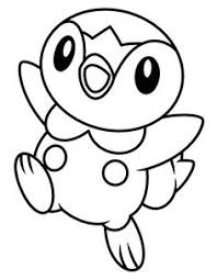 pokemon coloring pages pdf multiple pages print coloring