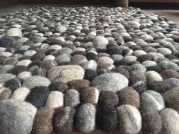 Pebble Area Rug Area Rug Lovely Rugged Wearhouse Turkish Rugs In Pebble Rug
