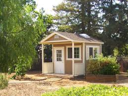 Smith Built Shed by Storage Sheds Seattle Tuff Shed Puget Sound Storage Buildings