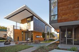 Dwell Home Plans by Modern Homes Pictures Fascinating Contemporary Modern Home Plans