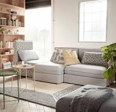 vallentuna sohvasarja ikea furniture pinterest living rooms