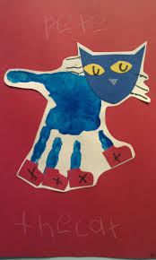 406 best preschool crafts that go along with books images on