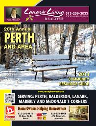 Pine Wood Kitchen Table 3200 Dufferin Street Unit 25 Perthphonebook03182014 By Perth Phone Book Issuu