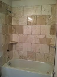 100 wall tiles bathroom ideas subway tile bathroom ideas