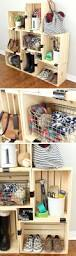 best 25 small apartment hacks ideas only on pinterest small