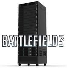Planned Downtime - Battlefield 3 Servers Images?q=tbn:ANd9GcQzwA5XyPtDkPHhjDByEFFlSV454pZxrgcMB9aP9qpwRHX6ZzjiLMQkxQBboA