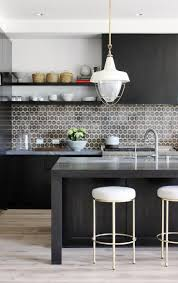 Commercial Kitchen Backsplash by 163 Best Backsplash Ideas Images On Pinterest Backsplash Ideas
