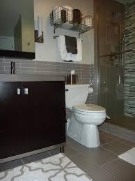 3d Bathroom Design Software Bathroom Remodel Software Remarkable Bathroom Remodel Software