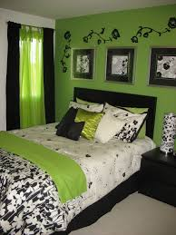 Bedroom Wall Decor Ideas Green Color Interior Bedroom Ideas Ventasalud Com Children U0027s