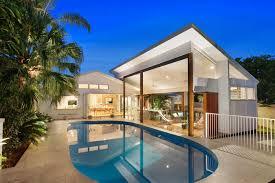 master builders gold coast pjh constructions pty ltd