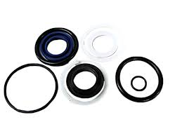 steering parts for ford new holland compact tractors