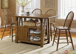 Counter Height Kitchen Islands Kitchen Table Delighted Kitchen Tables And More Captivating
